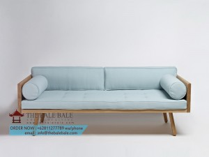 Another-Country-Sofa-One