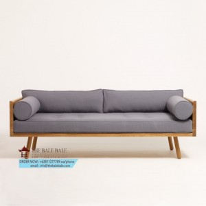 Sofa_One_large