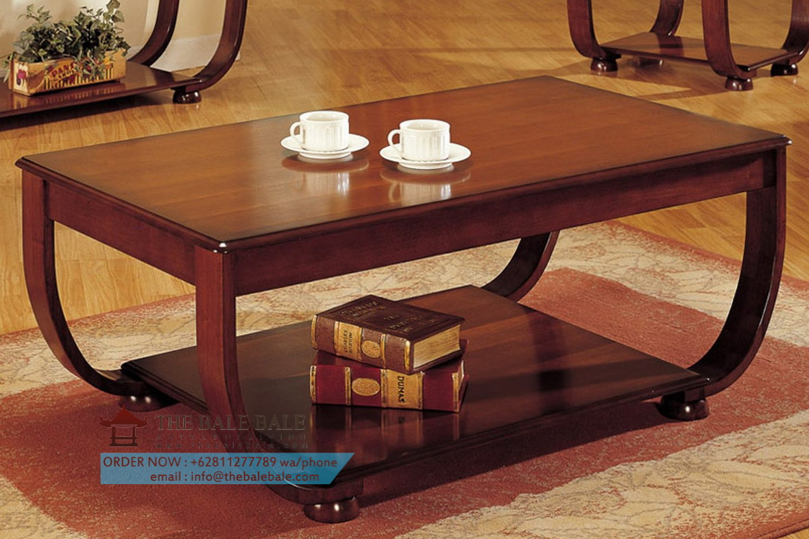 coffee-table-199