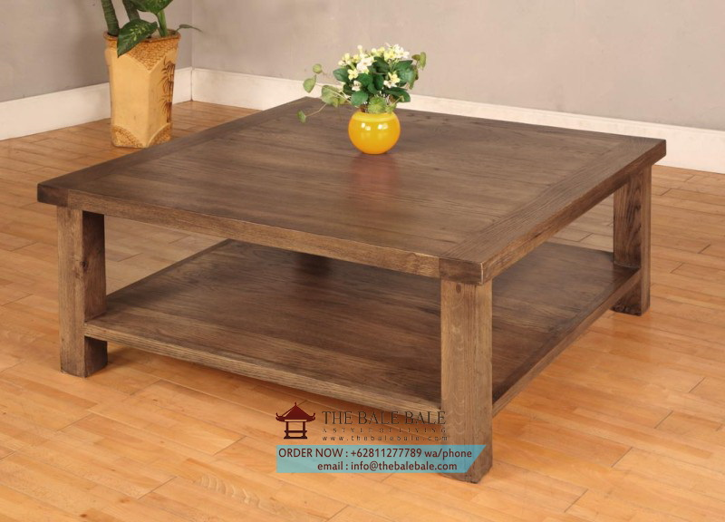 square-coffee-table-is-very-simple-coffee-tables-800x576