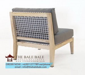 bay-center-chair-back-angle