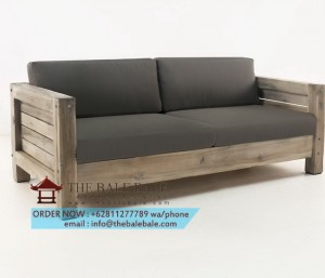 lodge-sofa-angle_1