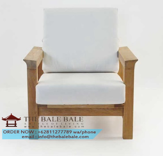 monterey-chair-2