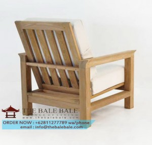 monterey-chair-4