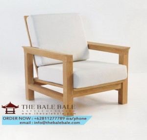 monterey-club-chair-1
