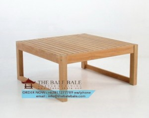 pacific-coffee-table