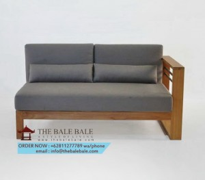 pacific-loveseat-1arm-2