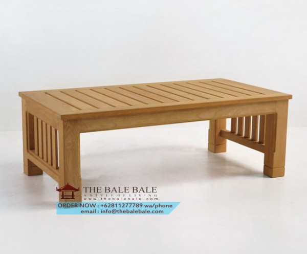 raffles-coffee-table