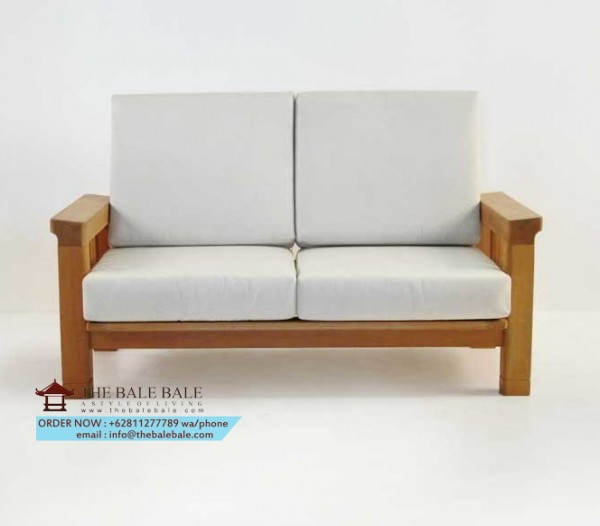 raffles-loveseat-2
