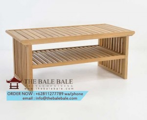 satai-coffee-table