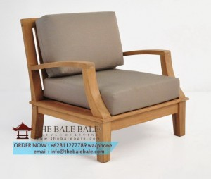 westminster-club-chair-featured