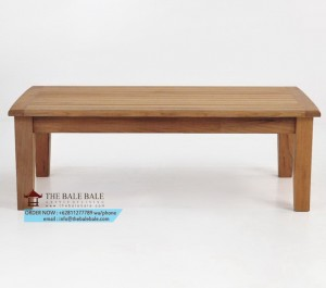 westminster-coffee-table-front