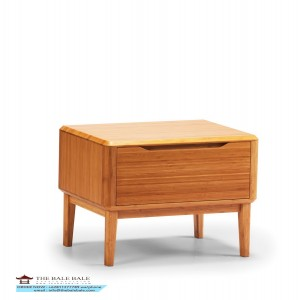 D_currant_caramelized_nightstand_pbo