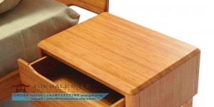 Low-Res-currant_caramelized_headboard_nightstand_detail21-800x400