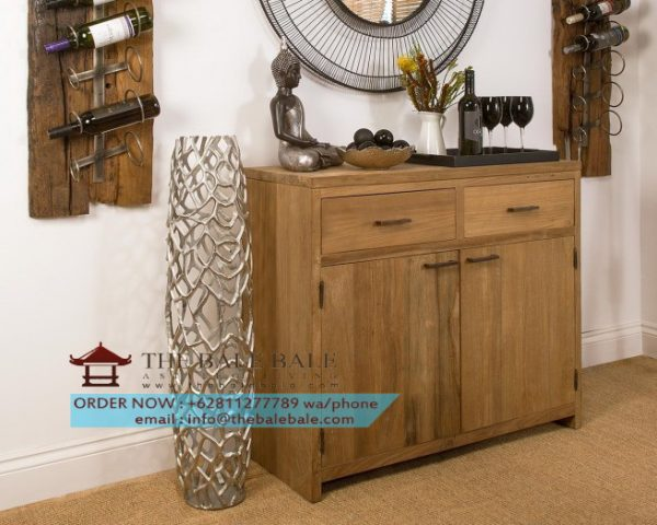 indah-natural-sideboard