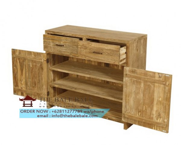 indah-natural-sideboard_2