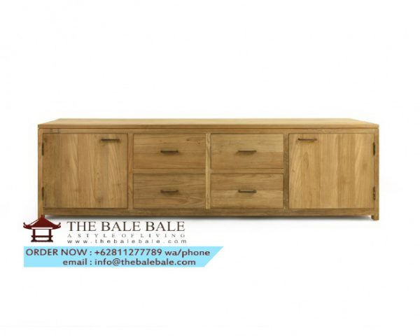 indah_large_natural_tv_unit_1