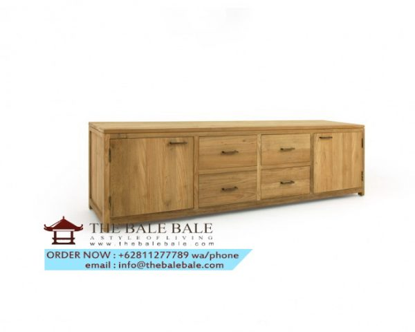 indah_large_natural_tv_unit_2