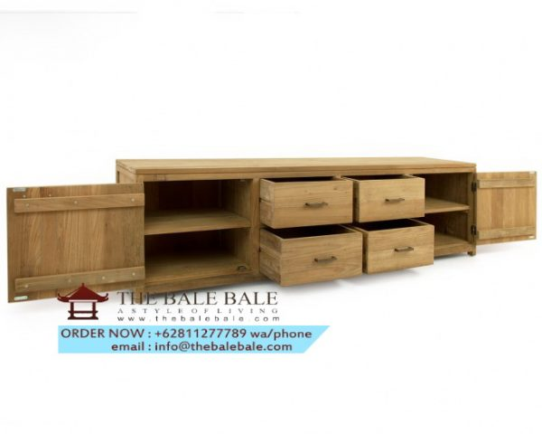 indah_large_natural_tv_unit_3