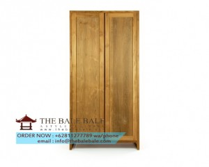mino_natural_2_door_wardrobe