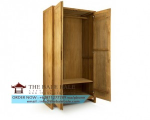 mino_natural_2_door_wardrobe_3