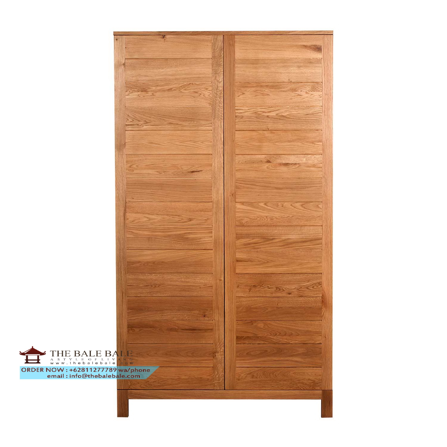 oak-azur-bedroom-wardrobe