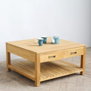table-basse-en-teck-carr_e_2_