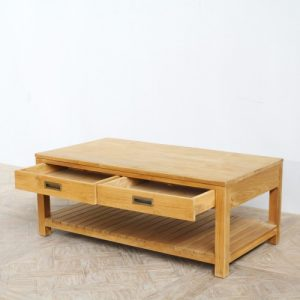 table-basse-en-teck_3_