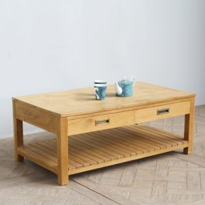 table-basse-rectangulaire-en-teck_2_