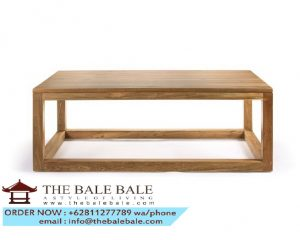 toledo-light-teak-coffee-table_1_2