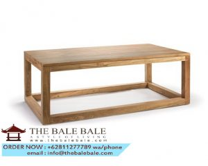 toledo-light-teak-coffee-table_2_2