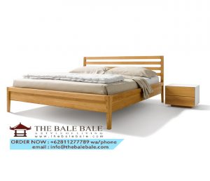 mylon-wood-bed