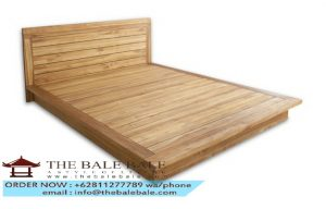 pch-headboard-beds-base-3