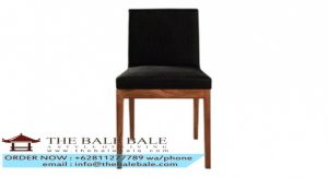 B1 chair, Turkish Coffee upholstery,