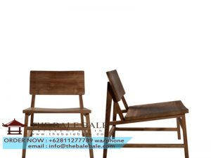 N2 lounge chair,