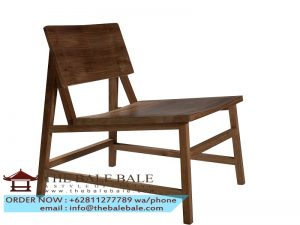 N2 lounge chair,.