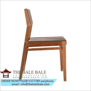 Teak-Ex1-Chair-Hazelnut-Side,