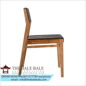 Teak-Ex1-Chair-Turkish-Coffee,