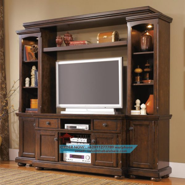 qualityfurniturediscounts.com-Ashley-ASH-W697-20-23-24-25-31