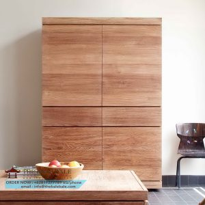teak-burger-storage-cupboard