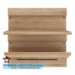 ethnicraft-oak-utilitile-keyed