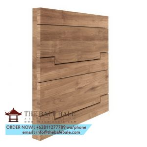 ethnicraft-oak-utilitile-keyed,,