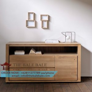 oak-shadow-chest-of-drawers