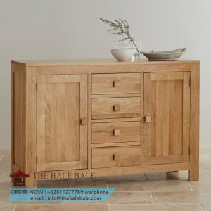 oakdale-natural-solid-oak-large-sideboard-55debcdb9efe7_97d192c6d0cd3956cfe3605fb4001d48