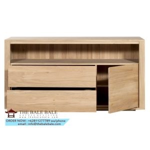 oakf-shadow-bedroom-chest-of-drawers_2-drawers_1-door_b