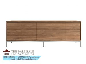teak_essential_sideboard5