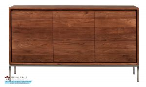 teak_essential_sideboard_3_door